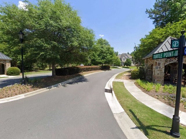 thepalisades-turtle-point-community